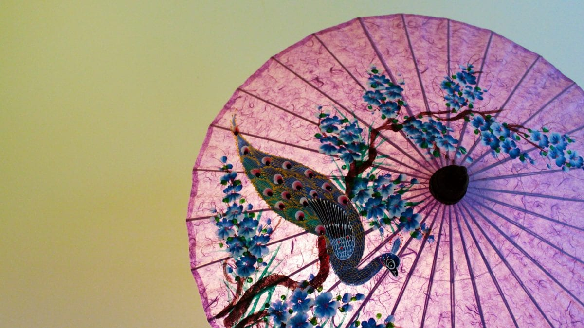 日本連假攻略2019:日本公眾假期行事曆、黃金週、連假最新情報