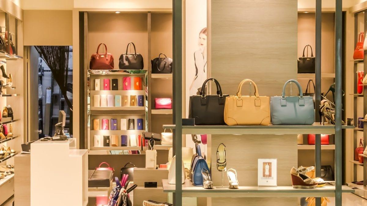 歐美網購攻略:shopbop 購物教學,註冊&購買流程&運費&關稅懶人包