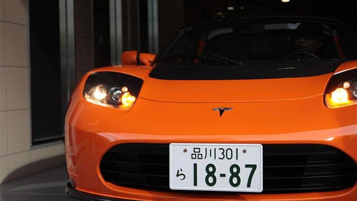 日本自駕旅遊必讀!北海道租車懶人包,10分鐘準備租車流程、注意事項