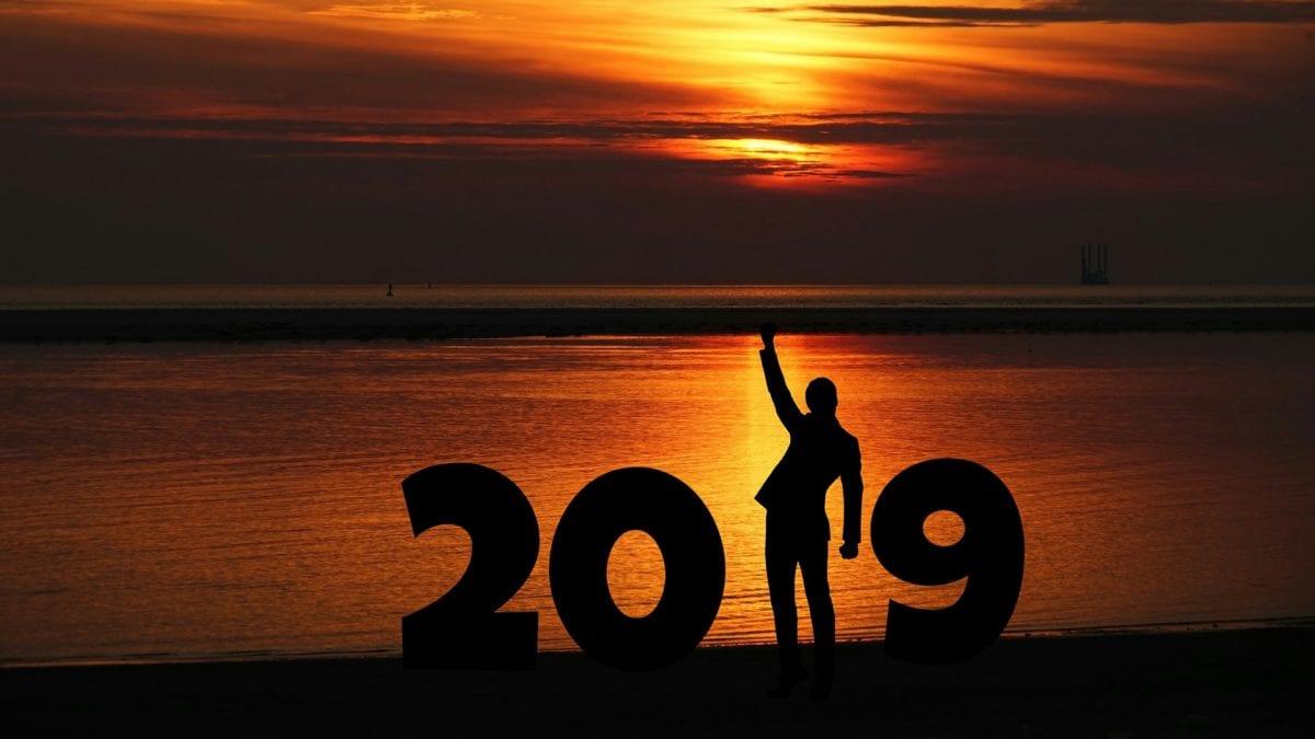 2018-2019 宜蘭跨年好去處:跨年晚會、泡溫泉、爆肝看日出這樣玩