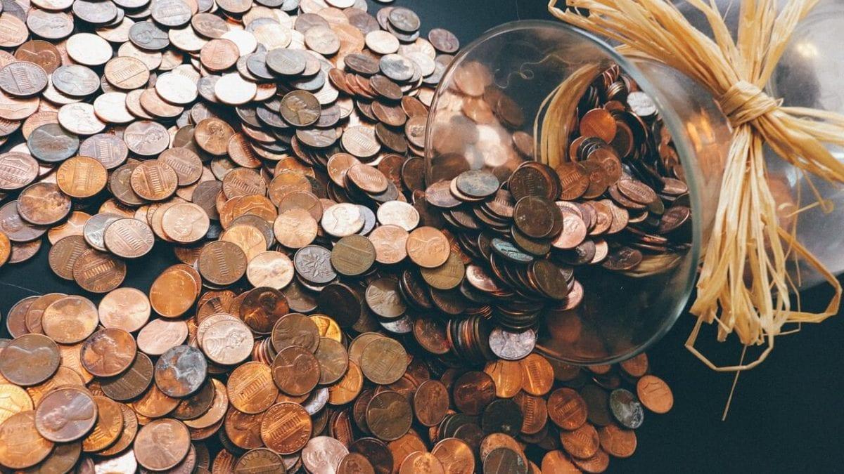 18%現金回饋拿到手軟!ShopBack x 91APP 超級現金回饋週錢錢拿不完