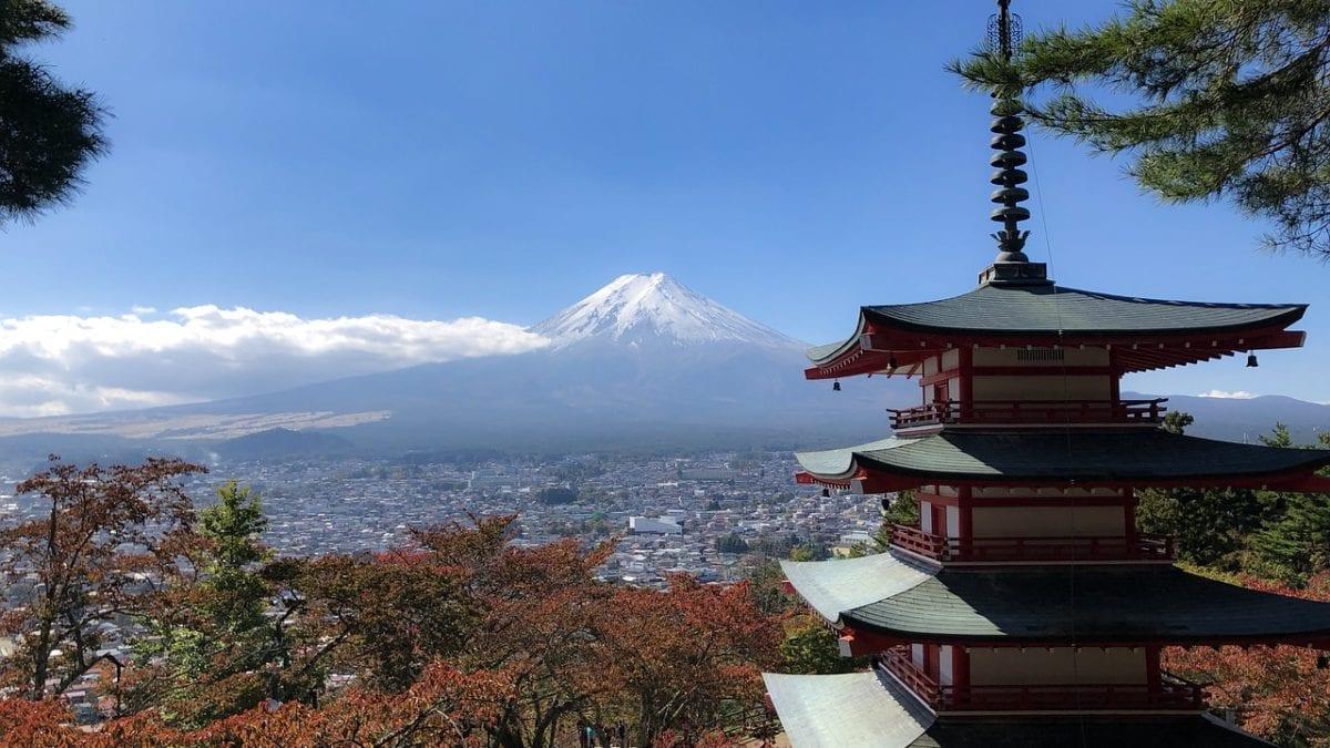 春節日本旅遊團推薦:日本關東、關西、北陸、沖繩這樣玩最嗨