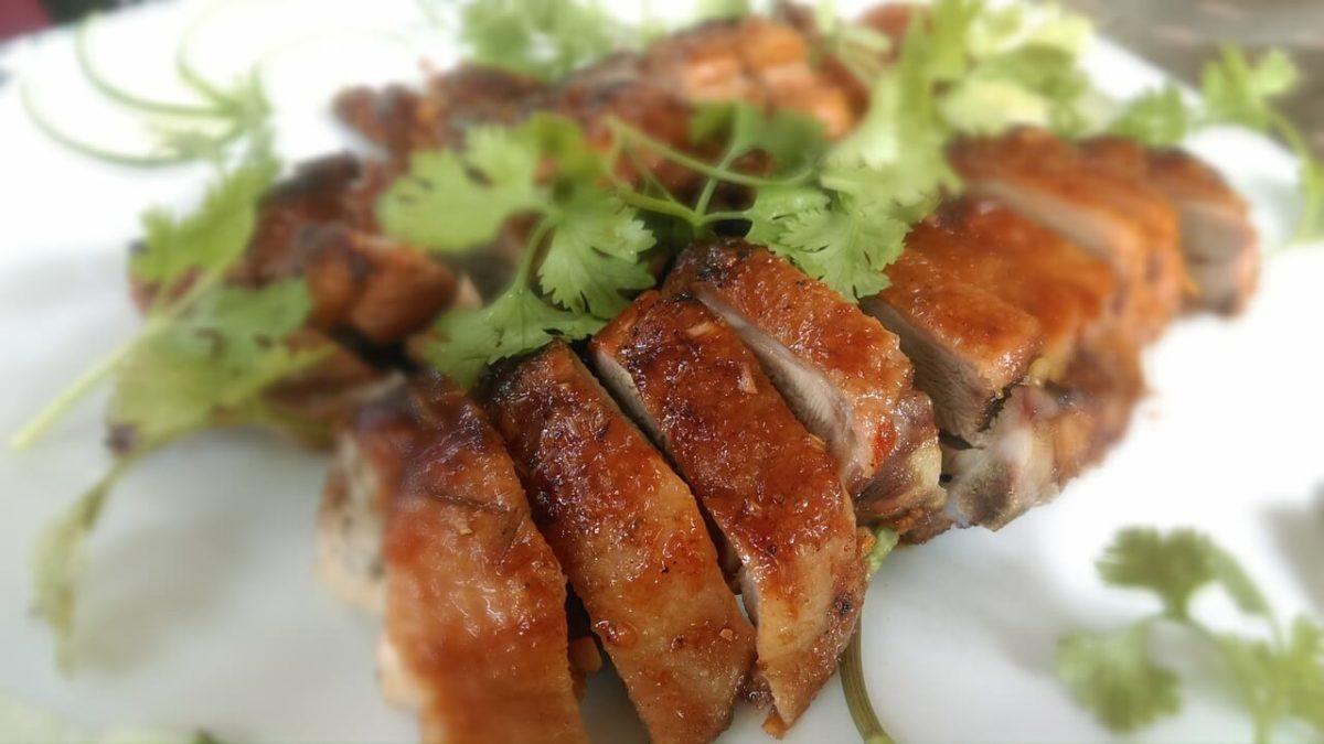 除夕吃什麼?新竹年夜飯飯店推薦,喜來登、國賓優惠多