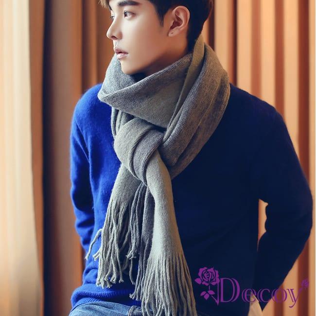 yahoo購物中心圍巾