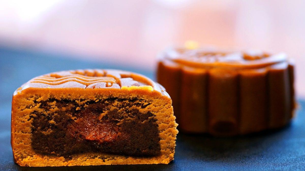 在地人推薦!基隆伴手禮推薦top10,連珍、李鵠…特色糕餅美食報你知