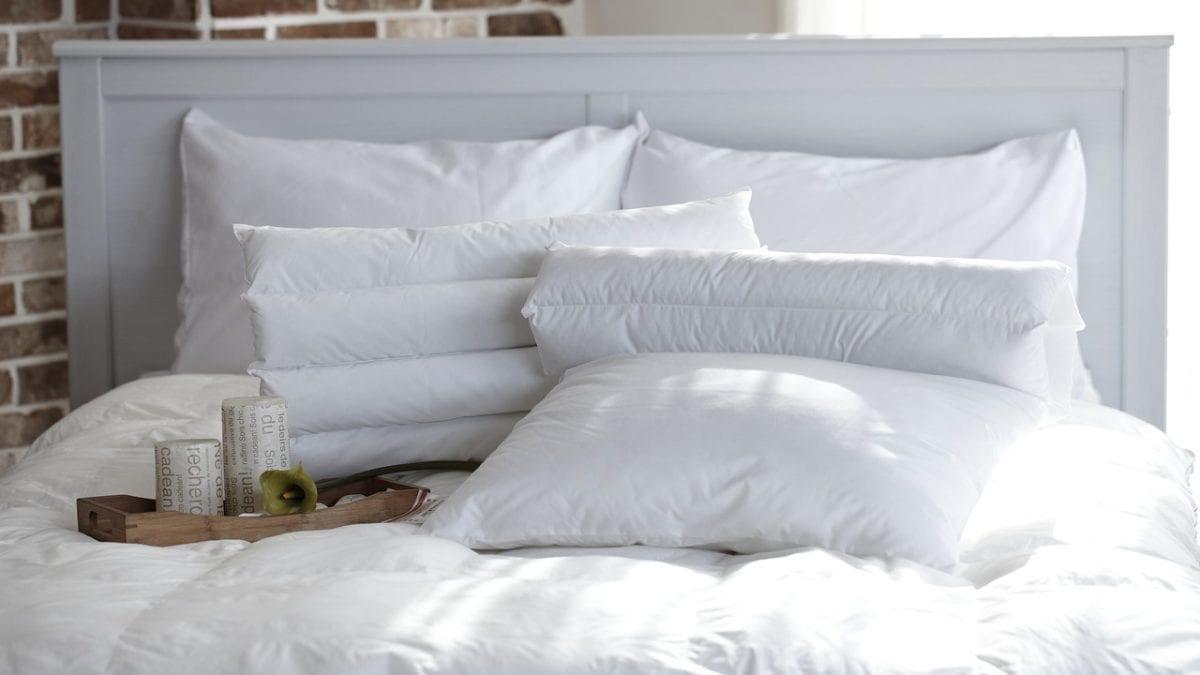 冬雨綿綿也不怕~日本烘被機推薦top10,陰天也能放心洗棉被啦