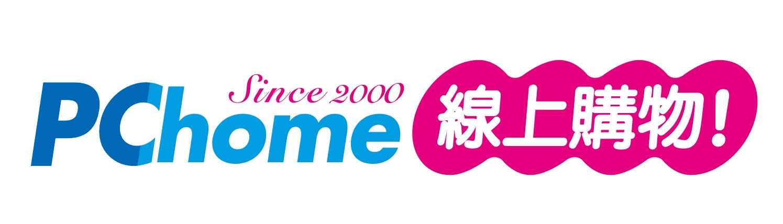 PChome logo