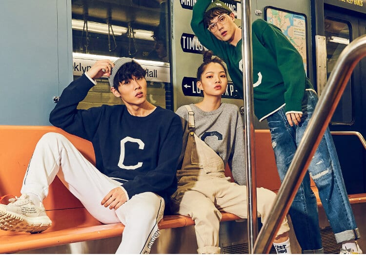 跟著歐巴這樣穿!男生必備韓系毛衣穿搭,簡單5技巧讓你輕鬆變型男