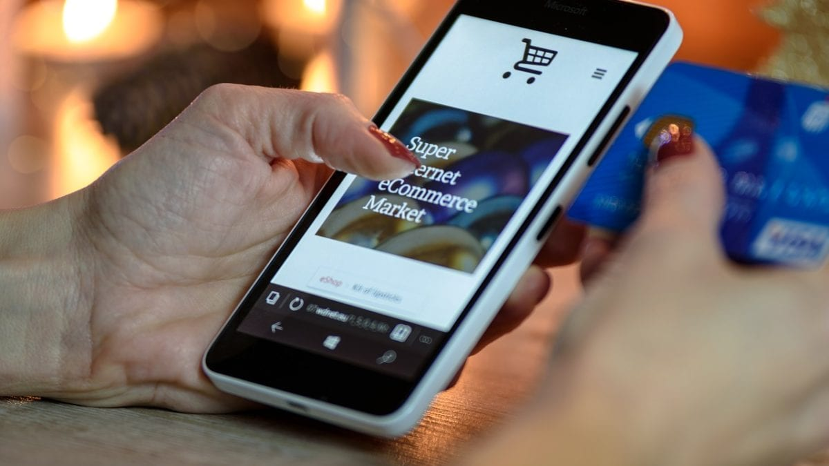 台灣電商網站整理:平台特點、必買類別、現金回饋%數…網購省更多