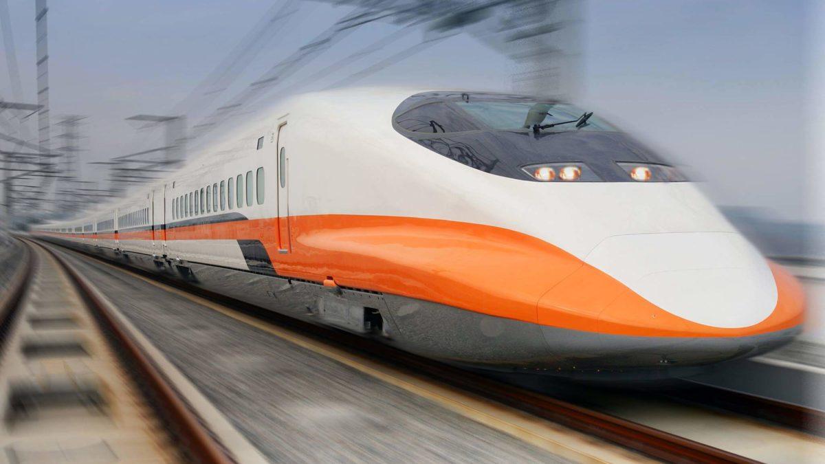高鐵訂票app教學 2020:t-ex行動購票取票、分票、過年搶票時程懶人包