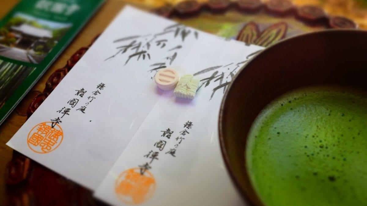 日本京都美食地圖:湯豆腐、懷石料理、抹茶…等在地「京」料理推薦
