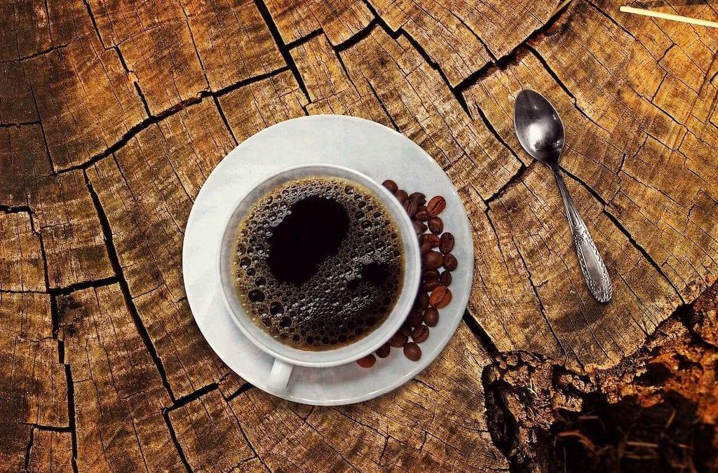 泰國旅遊必訪!清邁特色咖啡店推薦Top5,難怪文青網美瘋打卡啊