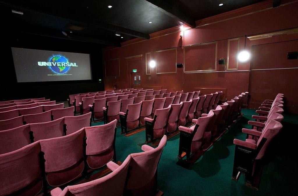 看電影找便宜?全台電影院優惠整理、看電影信用卡推薦懶人包