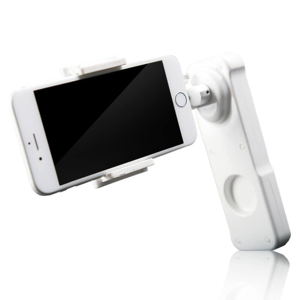 手機穩定器1