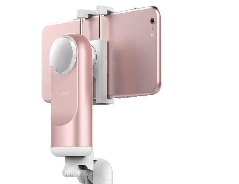 手機穩定器3