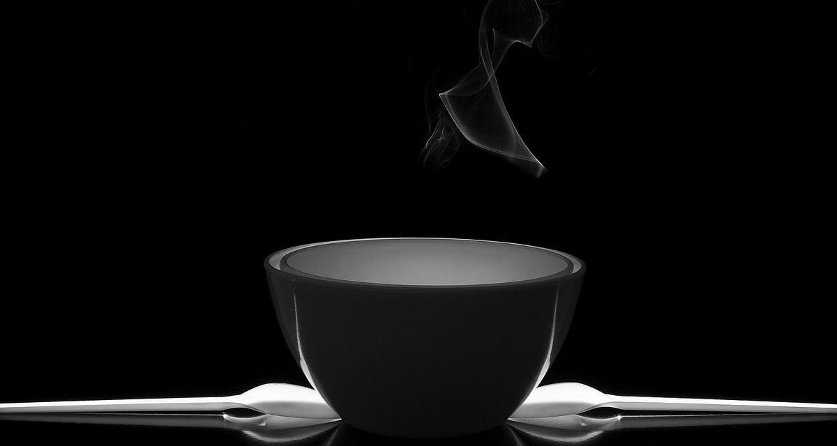 香Q白飯輕鬆煮!小型電子鍋推薦top10,3-6人份小家庭平價好選擇