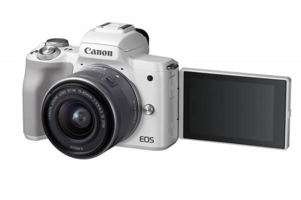 vlog相機 2