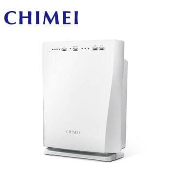 CHINMEI空氣清淨機