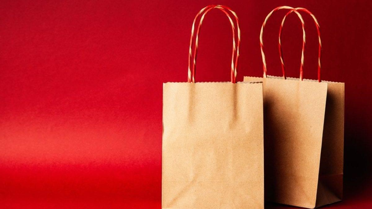 超商福袋懶人包: 7-11、全家、OK、萊爾富…開賣時間、獎項情報