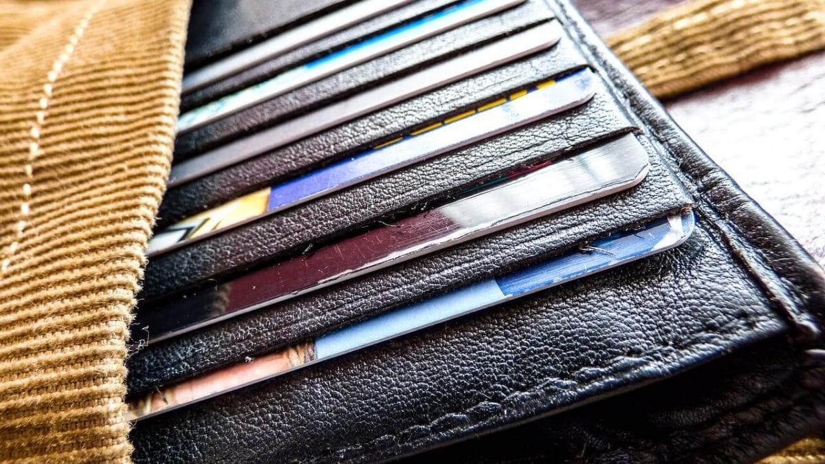 信用卡不見怎麼辦?信用卡掛失、暫停使用、補發教學懶人包