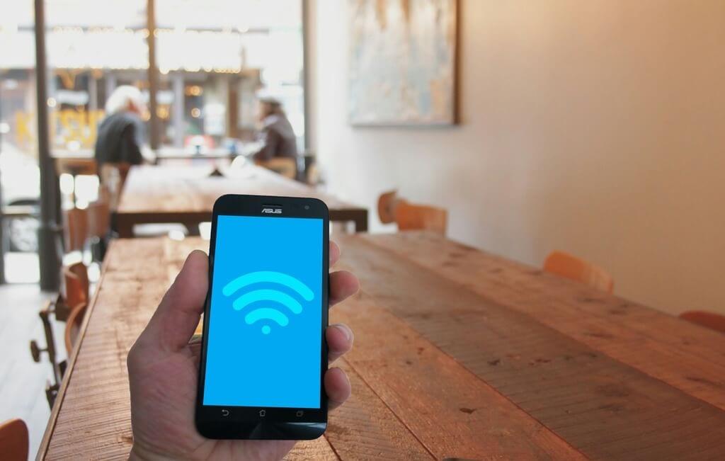 歐洲上網怎麼選?6大wifi機品牌價格、流量、付款方式比較懶人包