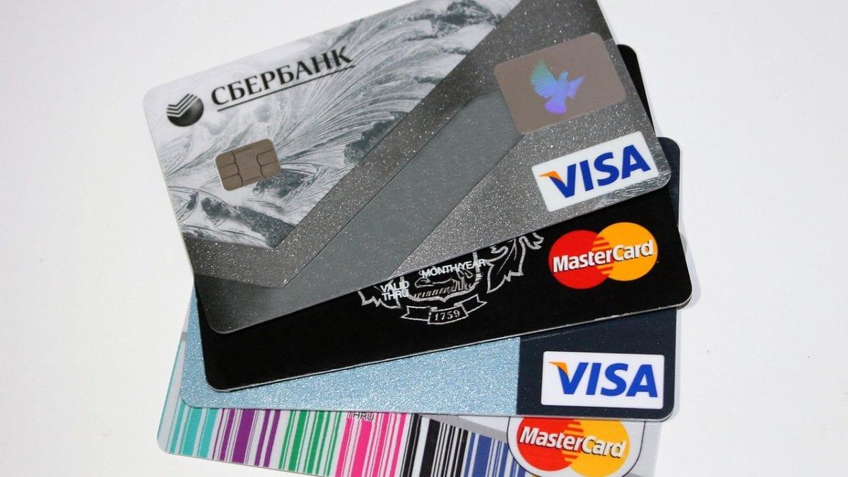 專人服務免擔心!台灣各家銀行信用卡0800免付費電話、銀行代碼總整理