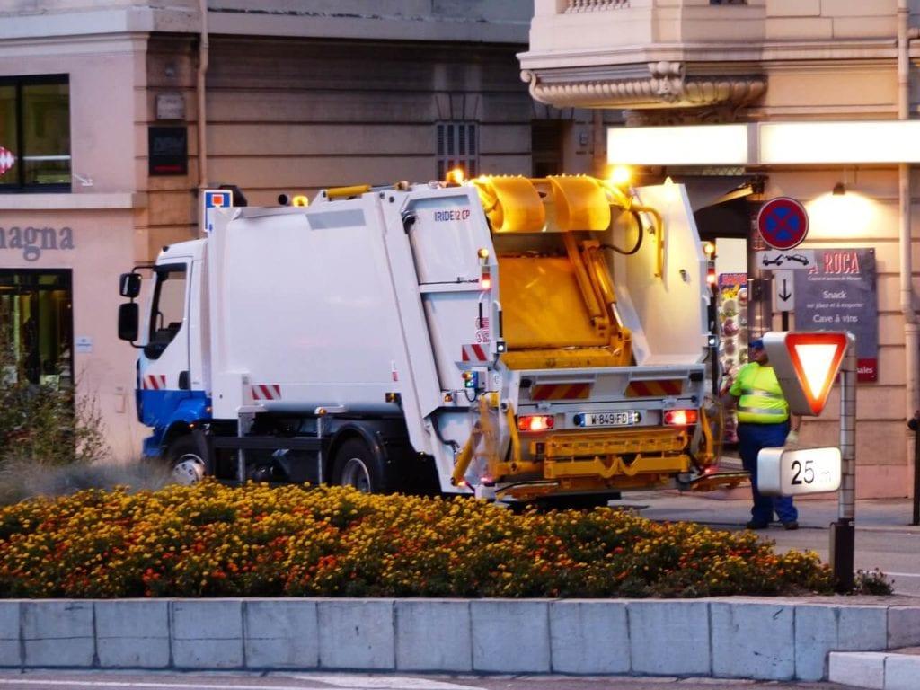 garbage-truck19