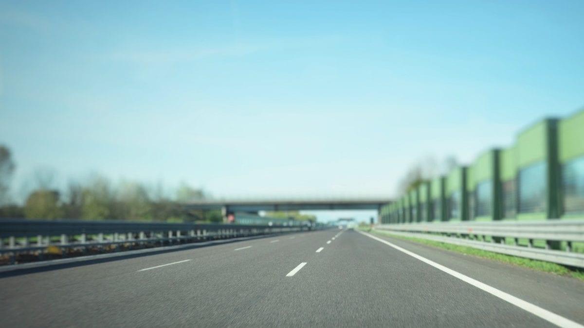 2021過年春節高速公路交通管制、高乘載、收費措施…相關規定懶人包
