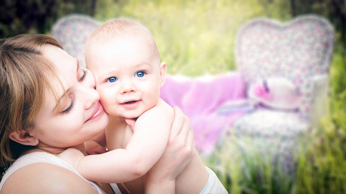 媽媽們看過來!2020 哺乳用品推薦top10,選對好物餵母乳超輕鬆