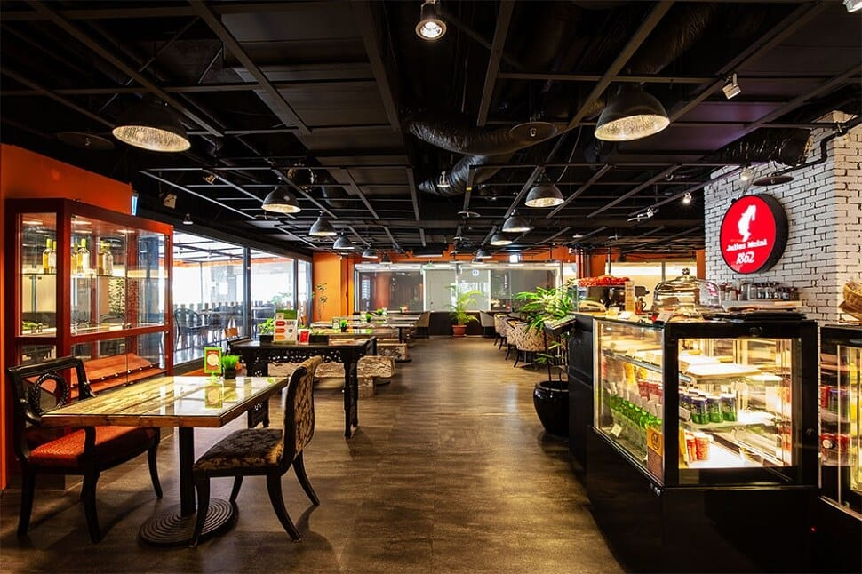 生日我最大!全台壽星優惠:連鎖餐廳、速食店、飯店美食等你來