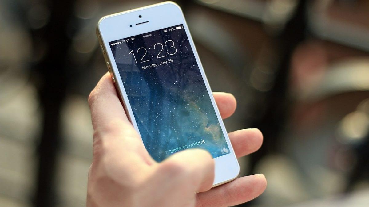 2019 5大電信過年優惠方案:續約、購機、0元IPHONE等你帶回家