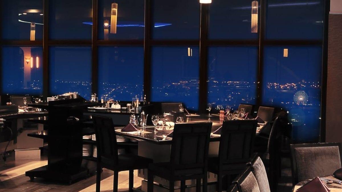 約會大餐搞定沒?高雄情人節餐廳推薦top10,營造浪漫氛圍好簡單