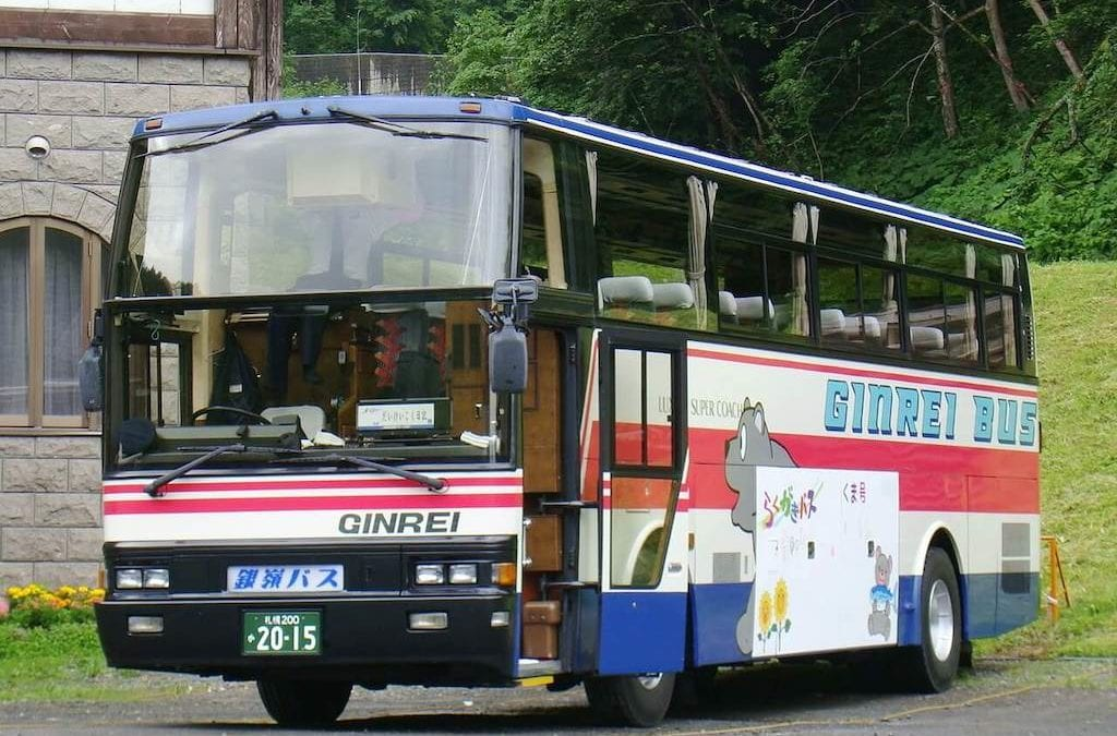 便宜玩日本!沖繩觀光巴士4大路線:玉泉洞、水族館等推薦景點一日遊