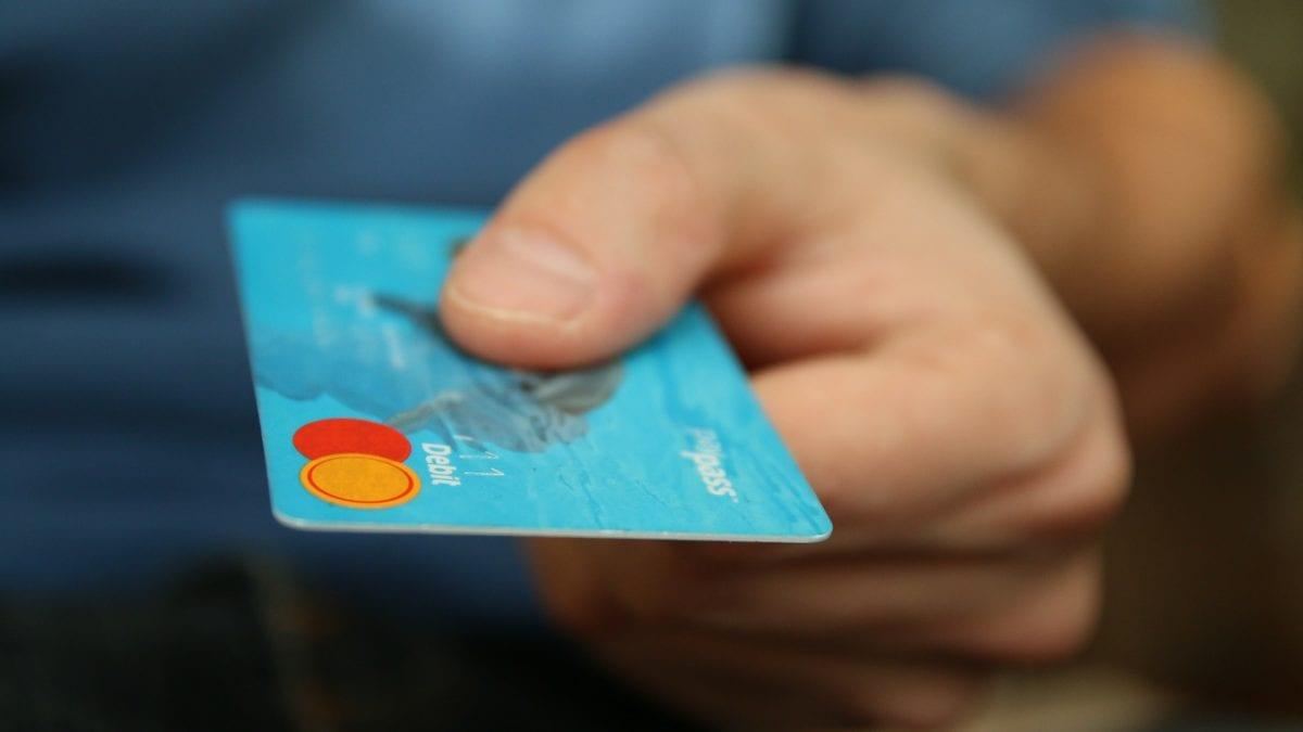 繳學費還能賺回饋?繳學費信用卡推薦,免手續費還可抽大獎