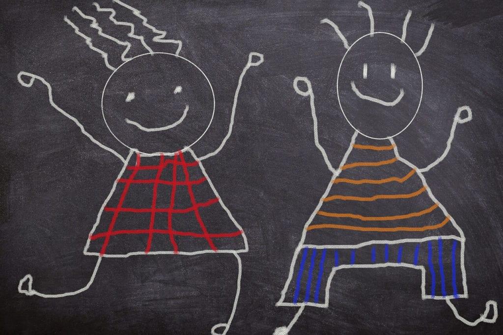 兒童繪圖板推薦11