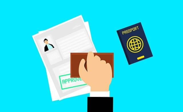 國際駕照申請2