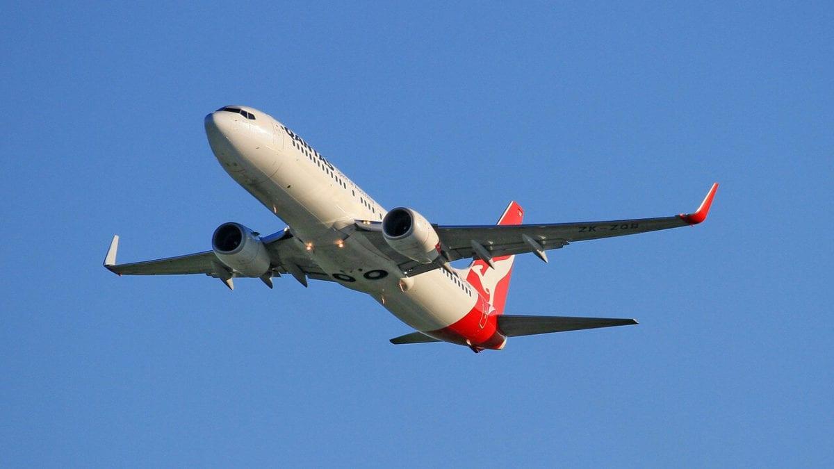 機票退票這樣做!熱門航空、廉航退訂流程、手續費、注意事項一次報