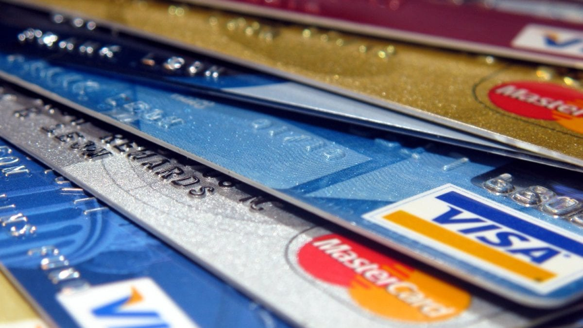 2019 年末新卡|東京奧運信用卡、可感應金屬卡…想辦信用卡看這邊