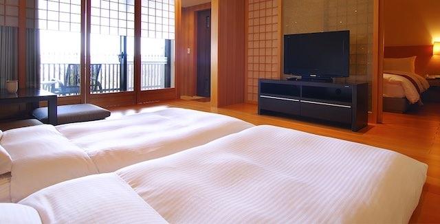 天籟 陽明山度假酒店