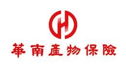 華南產險logo