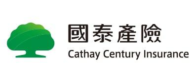國泰產險logo