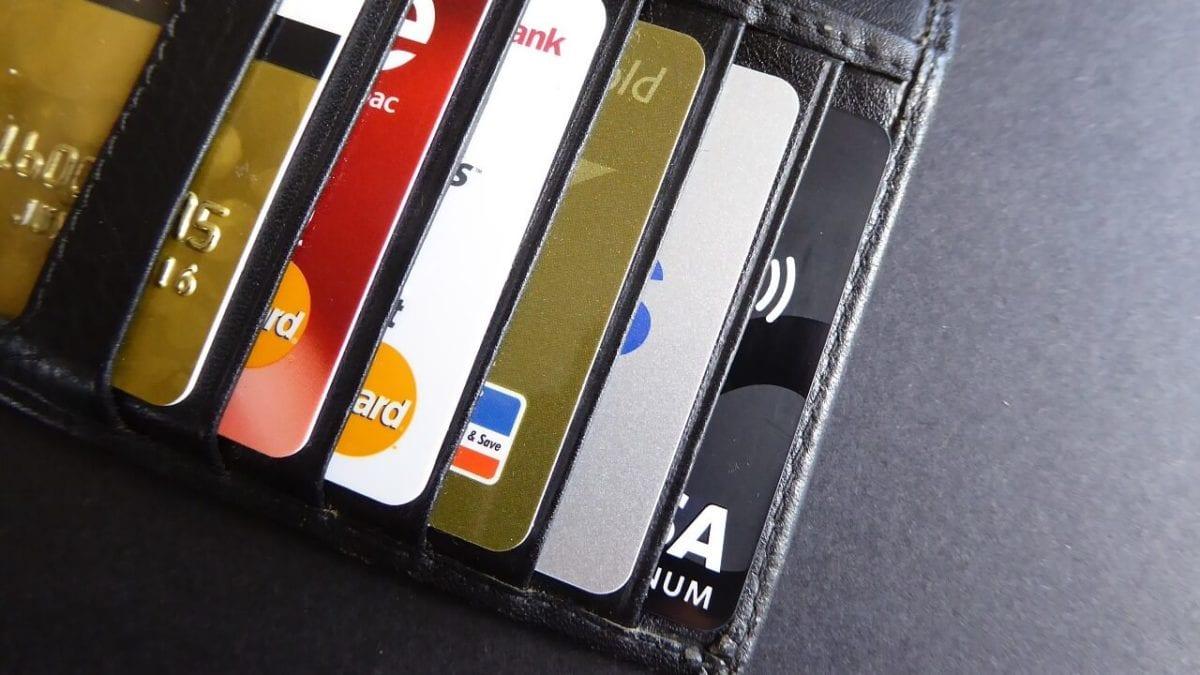信用卡小知識:JCB、visa、mastercard哪個好?想辦信用卡該怎麼選?