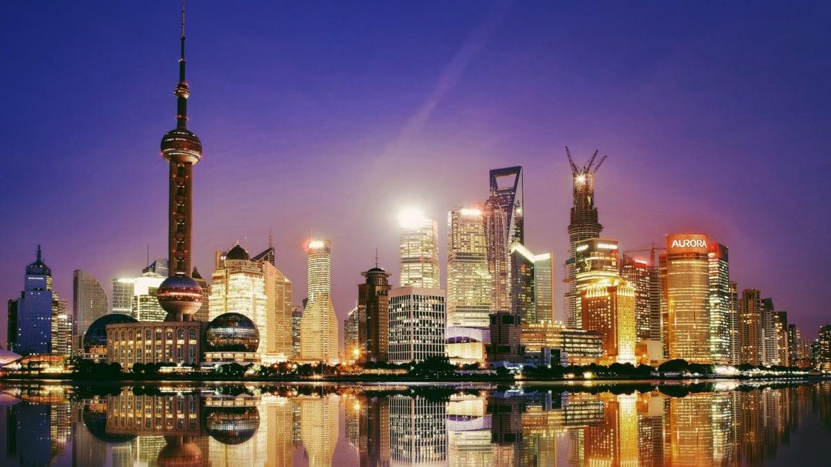 在地人都這樣吃!小籠包、生煎包、海棠糕…中國上海必吃美食推薦