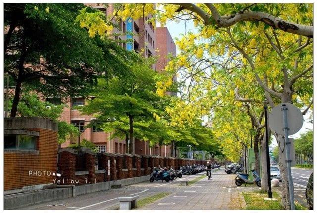 National_Cheng_Kung_University