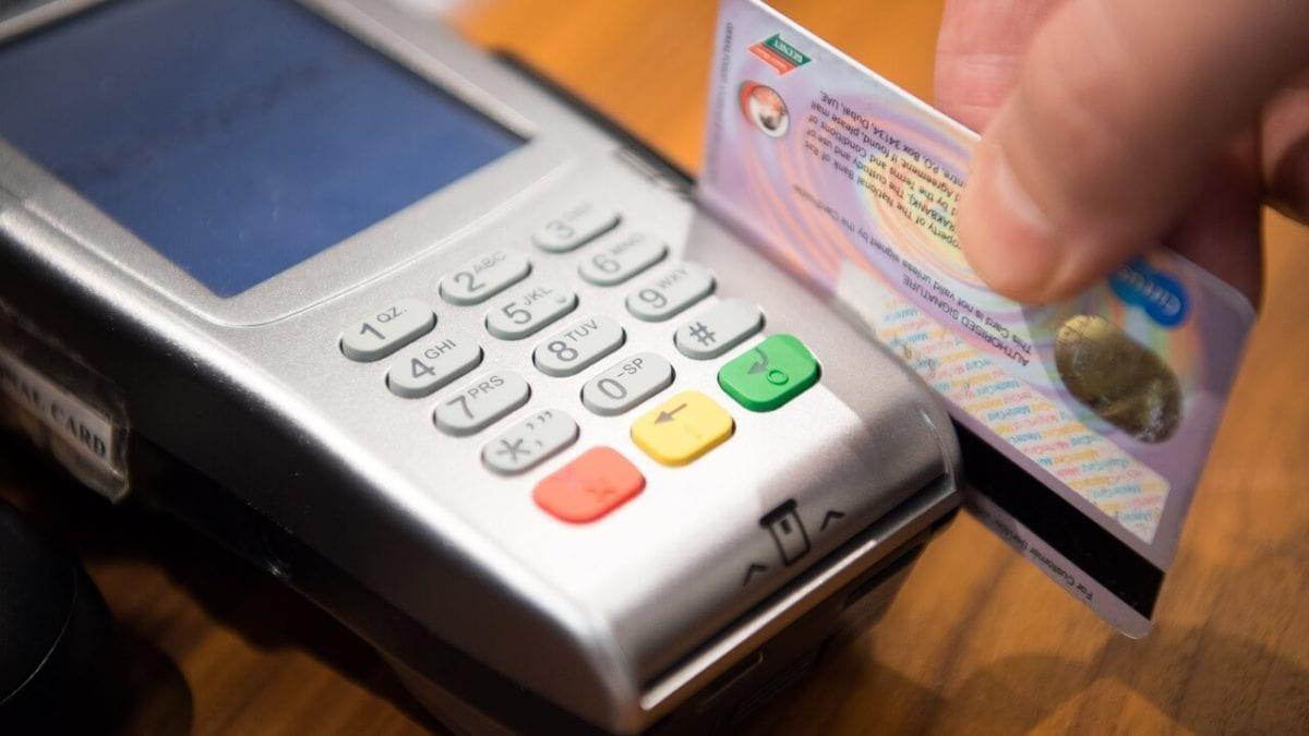 超商繳費刷卡怎麼選?2019 便利商店信用卡、行動支付優惠情報