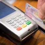 超商信用卡繳費