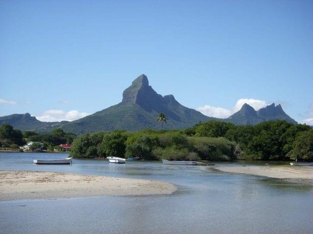 Republic_of_Mauritius