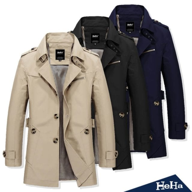 military_coat