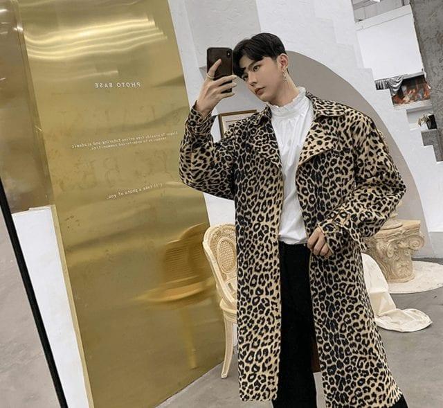 Leopard_coat