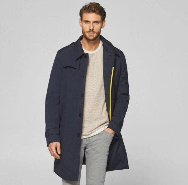 Hooded_coat